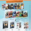 Editora Europa - Revista Oficial Xbox 144