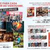 Editora Europa - Revista Oficial Xbox 150