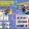 Editora Europa - Revista Oficial Xbox 152