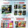 Editora Europa - Revista Oficial Xbox 98