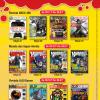 Editora Europa - XBOX 360 82