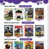 Editora Europa - XBOX 360 83