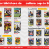 Editora Europa - XBOX 360 85