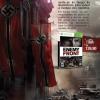 Enemy Front - Revista Oficial Xbox 96