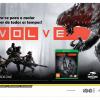 Evolve (Saraiva) - Revista Oficial Xbox 103