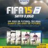 FIFA 15 - Revista Oficial Xbox 97