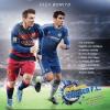 FIFA 16 - Revista Oficial Xbox 112