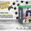FIFA 16 (Saraiva) - Revista Oficial Xbox 112