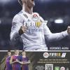 FIFA 18 - Revista Oficial Xbox 139
