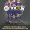 FIFA 18 Ultimate Team - Revista Oficial Xbox 138