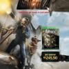 Fallout 4 (Pontofrio.com) - Revista Oficial Xbox 112