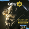 Fallout 76 - PlayStation 252