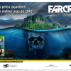 Far Cry 3 (Saraiva) - XBOX 360 82