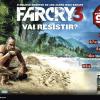 Far Cry 3 - XBOX 360 83
