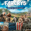 Far Cry 5 - Revista Oficial Xbox 142