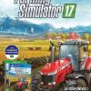 Farming Simulator 17 - Revista Oficial Xbox 126