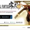 Final Fantasy Type-0 HD (Saraiva) - Revista Oficial Xbox 105