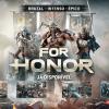 For Honor - Revista Oficial Xbox 130