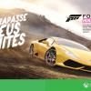 Forza Horizon 2 - Revista Oficial Xbox 100