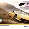 Forza Horizon 2 (Saraiva) - Revista Oficial Xbox 98
