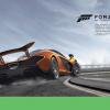 Forza Motorsport 5 - Revista Oficial Xbox 92