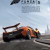Forza Motorsport 5 - XBOX 360 88