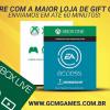 GCM Games - Revista Oficial Xbox 148