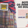 Game Boy - Ação Games 61