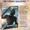 Game Informer - Revista Oficial Xbox 127