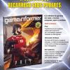Game Informer - Revista Oficial Xbox 128