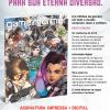 Game Informer - Revista Oficial Xbox 129