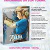 Game Informer - Revista Oficial Xbox 130