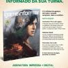Game Informer - Revista Oficial Xbox 131