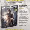 Game Informer - Revista Oficial Xbox 132