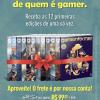 Game Informer - Revista Oficial Xbox 140