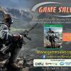 Game Salvo - Revista Oficial Xbox 131