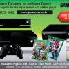 Games Mix - Revista Oficial Xbox 100