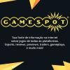Gamespot - Revista Oficial Xbox 151