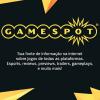 Gamespot - Revista Oficial Xbox 152