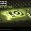 GeForce GTX 1050 - Revista Oficial Xbox 126