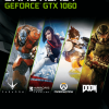 GeForce GTX 1060 - Revista Oficial Xbox 123