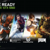 GeForce GTX 1060 - Revista Oficial Xbox 125