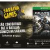 Gears of War 4 (Saraiva) - Revista Oficial Xbox 126