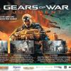 Gears of War: Judgment - XBOX 360 81