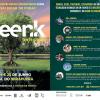 Greenk Tech Show - Revista Oficial Xbox 130