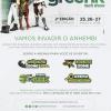 Greenk Tech Show - Revista Oficial Xbox 143