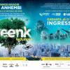 Greenk Tech Show - Revista Oficial Xbox 144