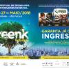 Greenk Tech Show - Revista Oficial Xbox 145