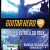 Guitar Hero Live - Revista Oficial Xbox 114