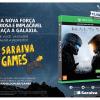 Halo 5 (Saraiva) - Revista Oficial Xbox 113